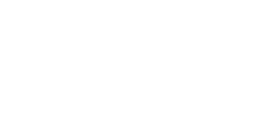 Career Path Planning Program